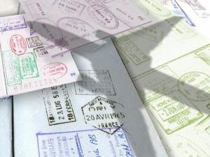 Les papiers et formalités indispensables pour voyager avec les enfants 1/3