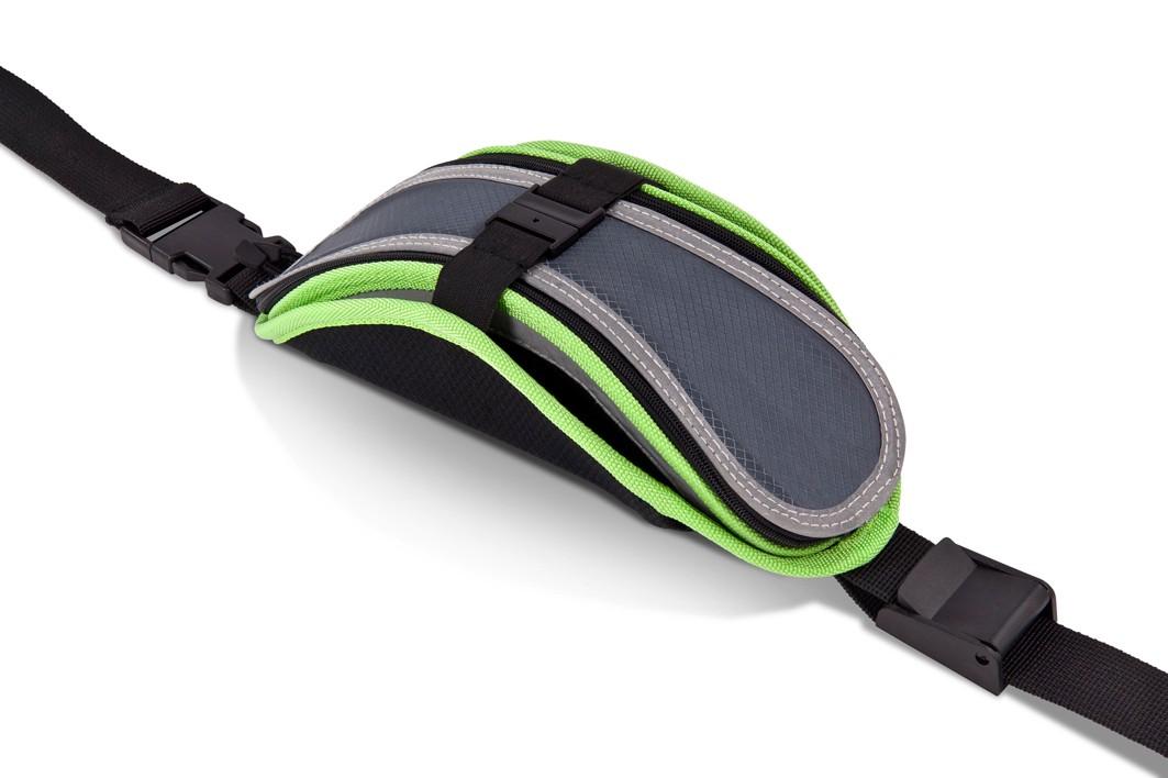 Energy Bag sacoche sport-290