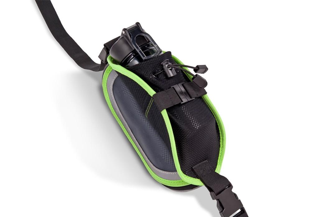 Energy Bag sacoche sport-292