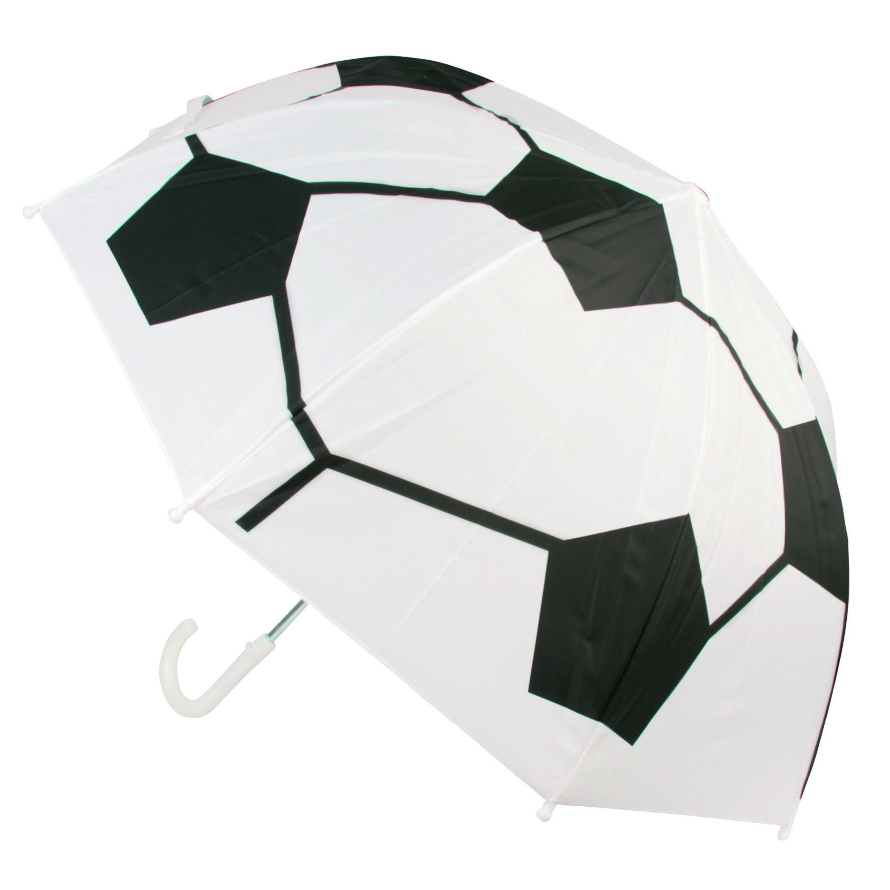 Parapluie animaux pour enfant -99