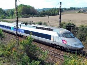 Conseils pour voyager en train-TGV avec vélos et remorque (4/5)