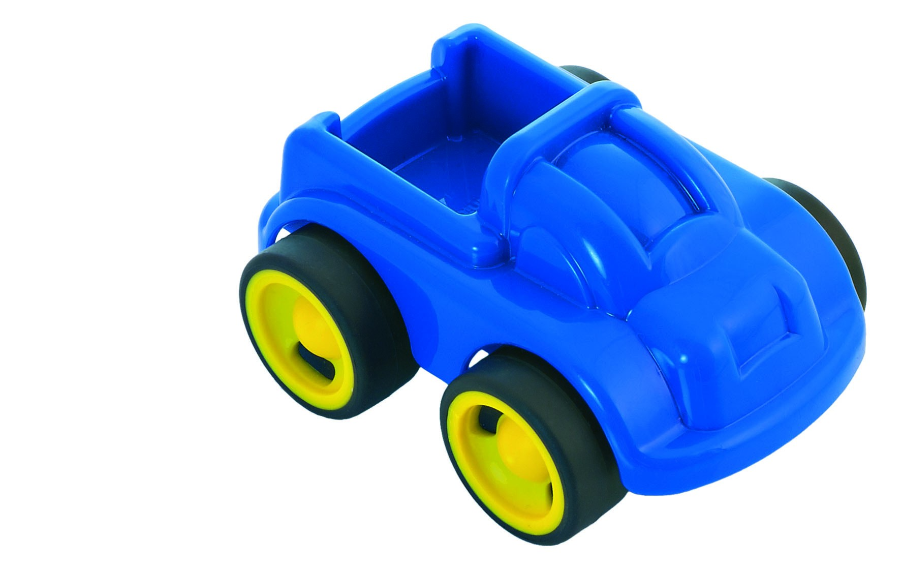 Petites voitures Miniland