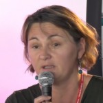 tourisme responsable - Geneviève Clastres