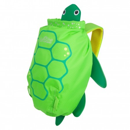 PaddlePak Medium - Tortue
