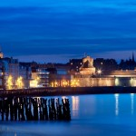 Hotel-Escale-Oceania-Saint-Malo