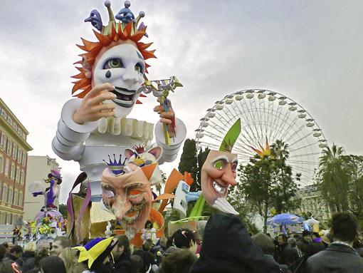 Le_carnaval_de_Nice_en_mars_2009