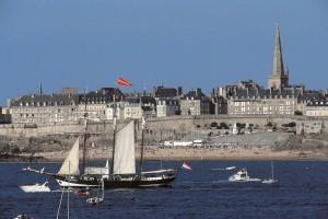 La Haute Bretagne – Guide pratique pour la famille