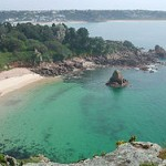 Small_bay_in_Jersey