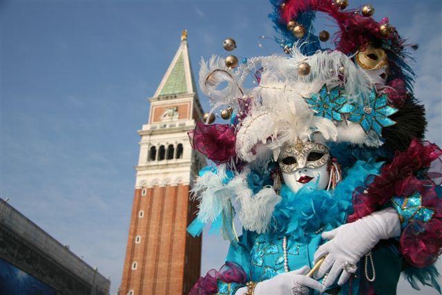 Venice_2008_il_Carnevale_(1)