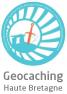 geocaching_Haute_Bretagne_logo