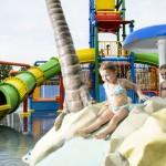 parc_attractions_cobac_parc_aquafun_park_aquakids