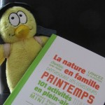 guide-nature-famille-poussin3