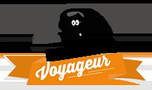 logo-pv-032015