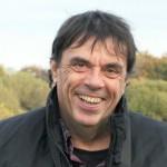 """Patrik Luneau : """"la nature en famille au printemps"""""""