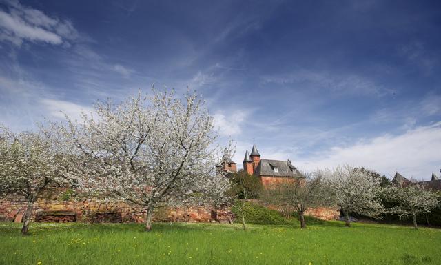 La Corrèze – Guide pratique pour la famille