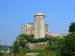 falaise-chateau07-guillaume-CALVADOS-TOURISME-libre
