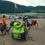 pause-velo-itinerant-familial