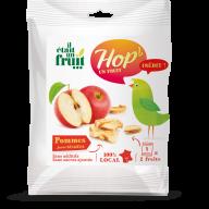 hop un fruit pommes