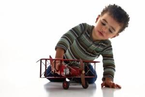 bebe-avion-jeu-toddler-baby-plane-toy