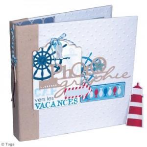 album-carnet-vacances
