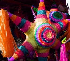 mexique-noel-pinata