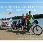 Interview : Les graines de baroudeurs bientôt sur les routes de France !