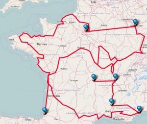 Tour de France_GRAINES DE BAROUDEURS_2016_2