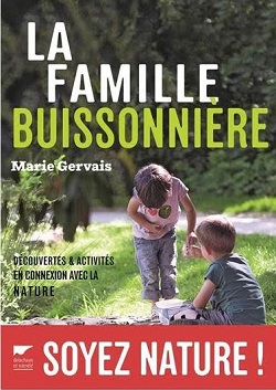 famille-buissonniere-marie-gervais-livre