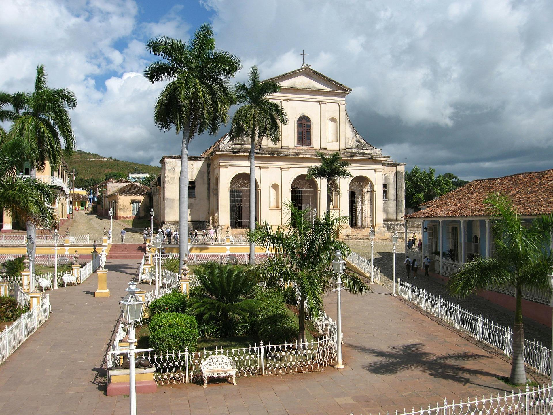 3 semaines à Cuba avec 2 enfants – Retour d'expérience