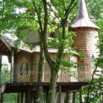 ecosse-voyage-destination-famille-enfant-kidfriendly-fernie-castle