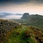 ecosse-voyage-destination-famille-enfant-kidfriendly-highlands