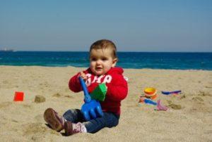 ambassadrice-poussin-voyageur-chili-plateforme-voyage-famille-kidfriendly (2)