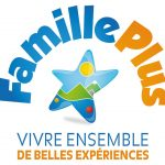 famille-plus-label-critere-famille-voyage-kidfriendly