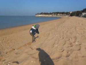 fouras-charente-maritime-voyage-famille
