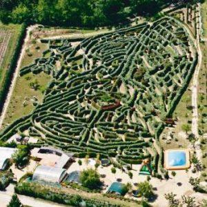 labyrinthe-paca-france-sortie-famille-enfant