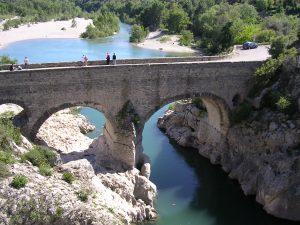 le-pont-du-diable-herault