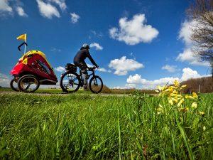 3 astuces pour se sentir en vacances sans quitter sa région