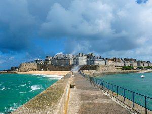 Cap sur la Haute-Bretagne