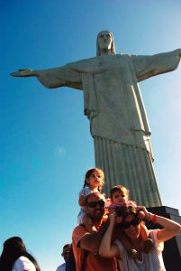 bresil-famille-voyage-enfant-7-e1466423395610