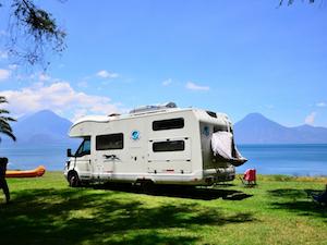 camping-car_virginie_pierre