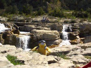 cascades-du-sautadet-vallee-de-la-ceze-poussin-1
