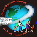 logo famille CVF 06