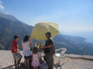 albanie-voyage-famille-destination-idee-kidfriendly