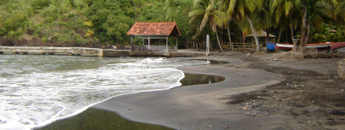 anse-noir-martinique-plage