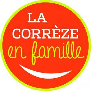 correze-famille-voyage-kidfriendly-france-vacances