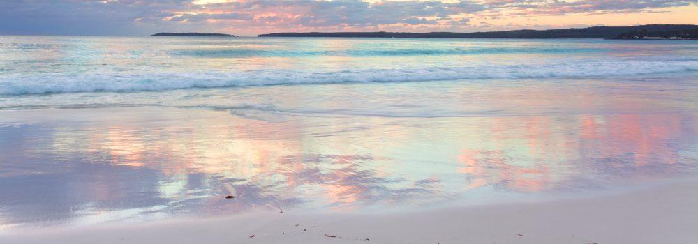 hyams-beach-australie