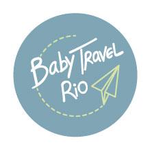 Baby Travel Rio