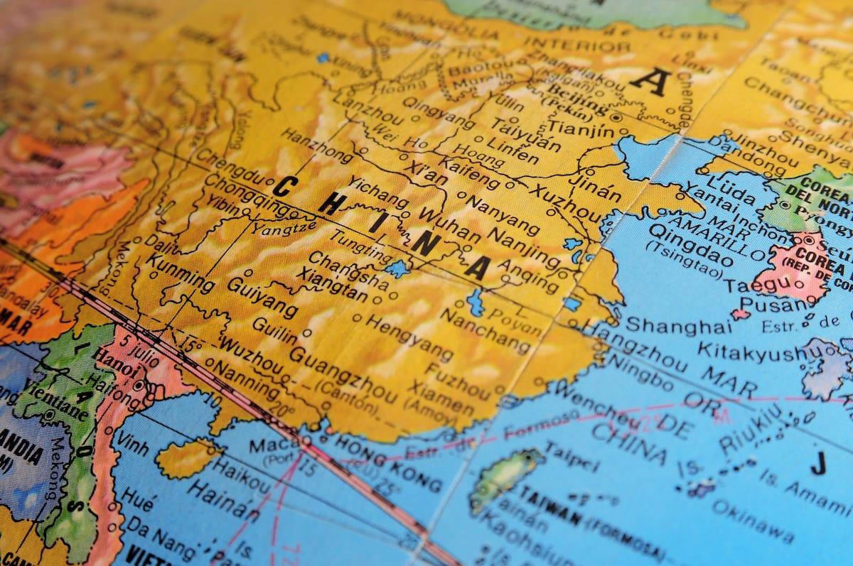 La Chine en famille : infos pratiques et insolites